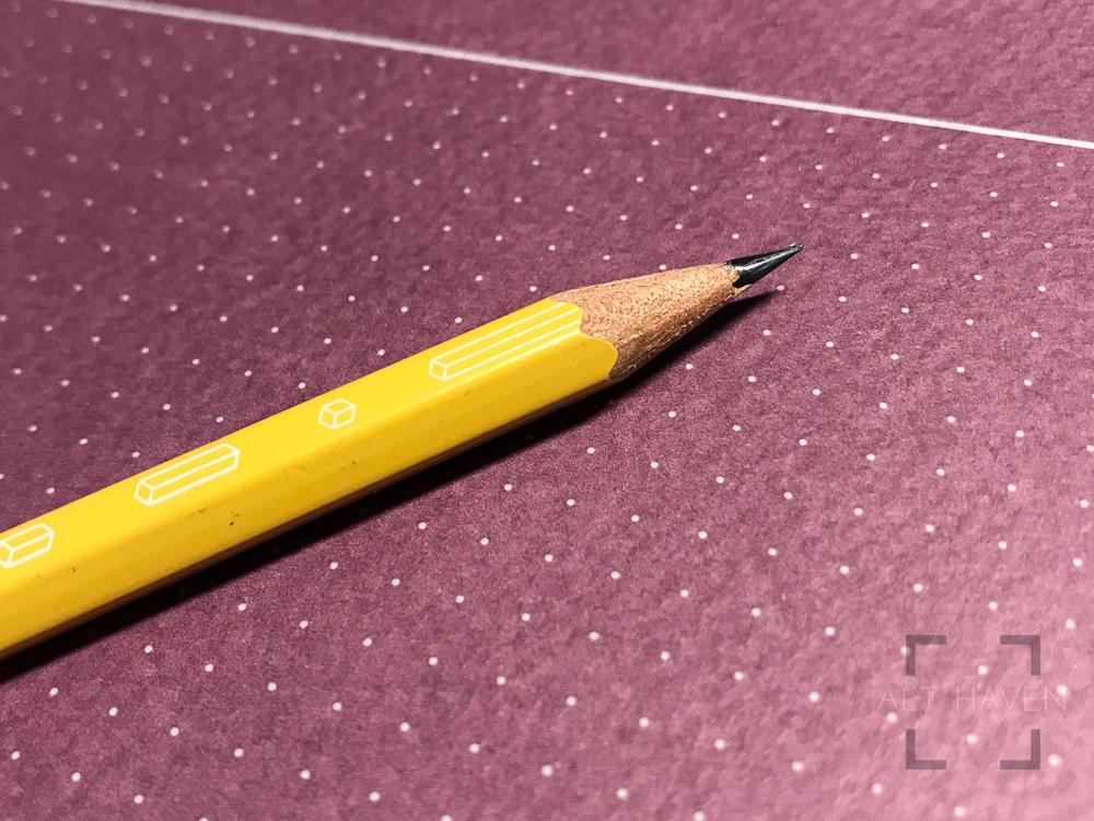 Baron Fig Prismatic Archer Pencil-9.jpg