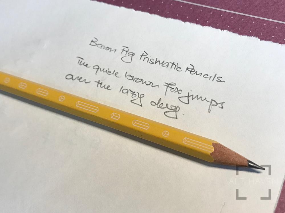 Baron Fig Prismatic Archer Pencil-10.jpg