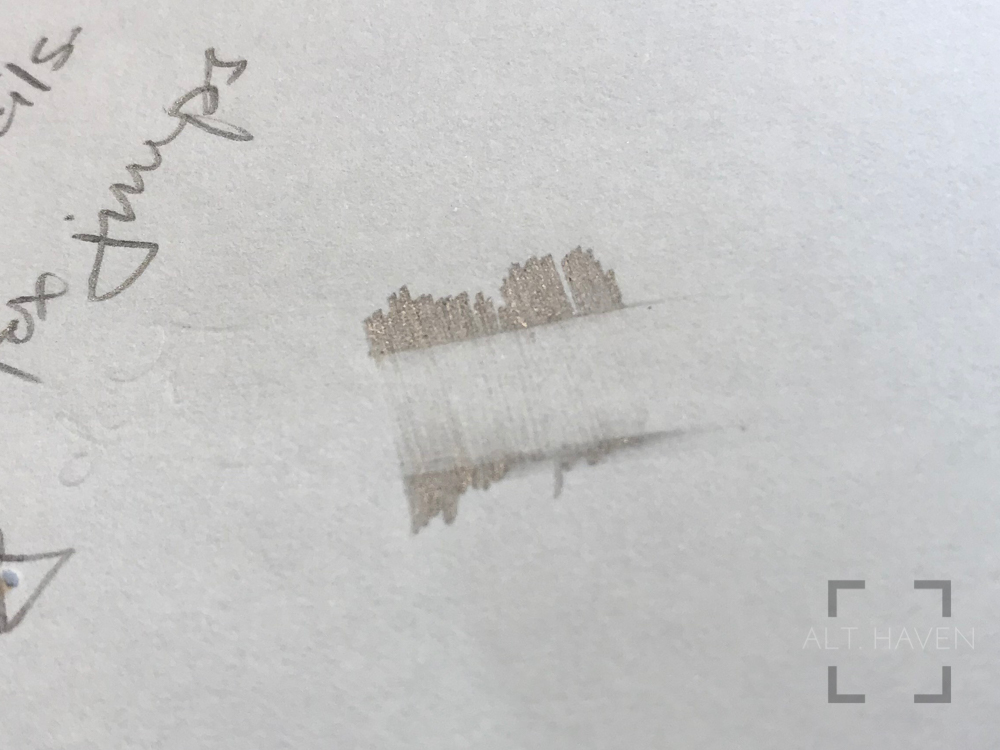 Baron Fig Prismatic Archer Pencil-13.jpg
