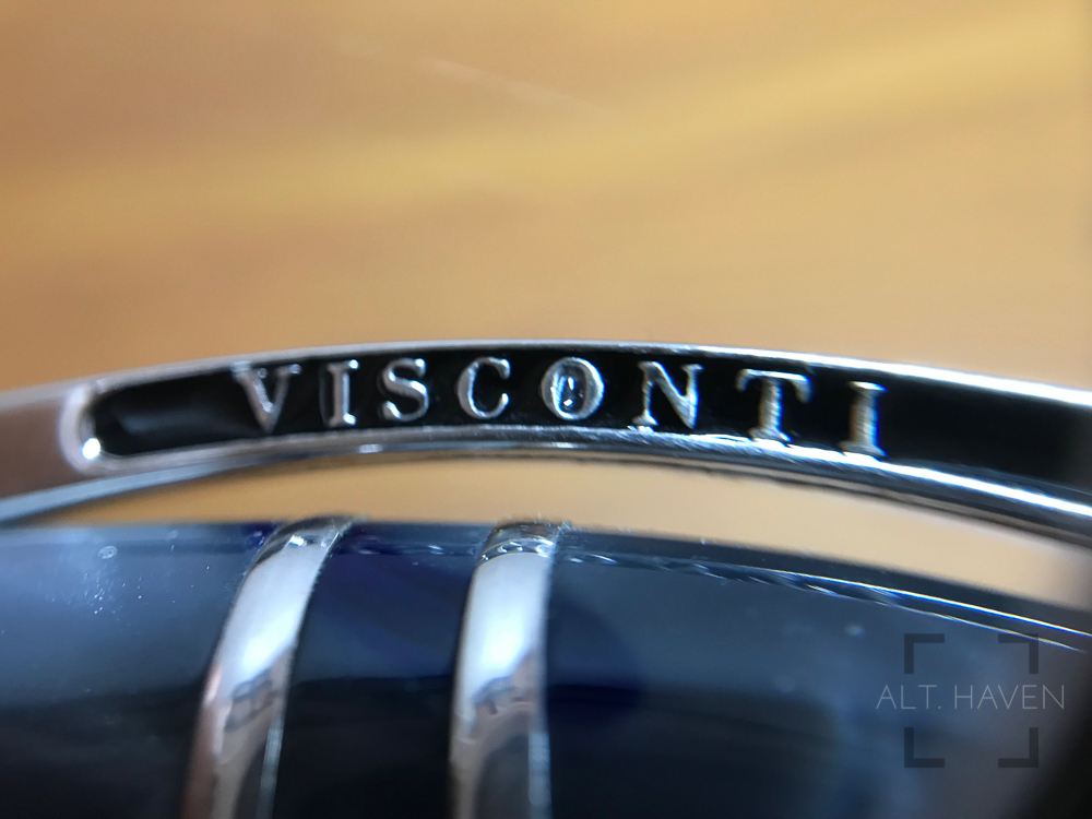 Visconti Homo Sapiens London Fog-28.jpg