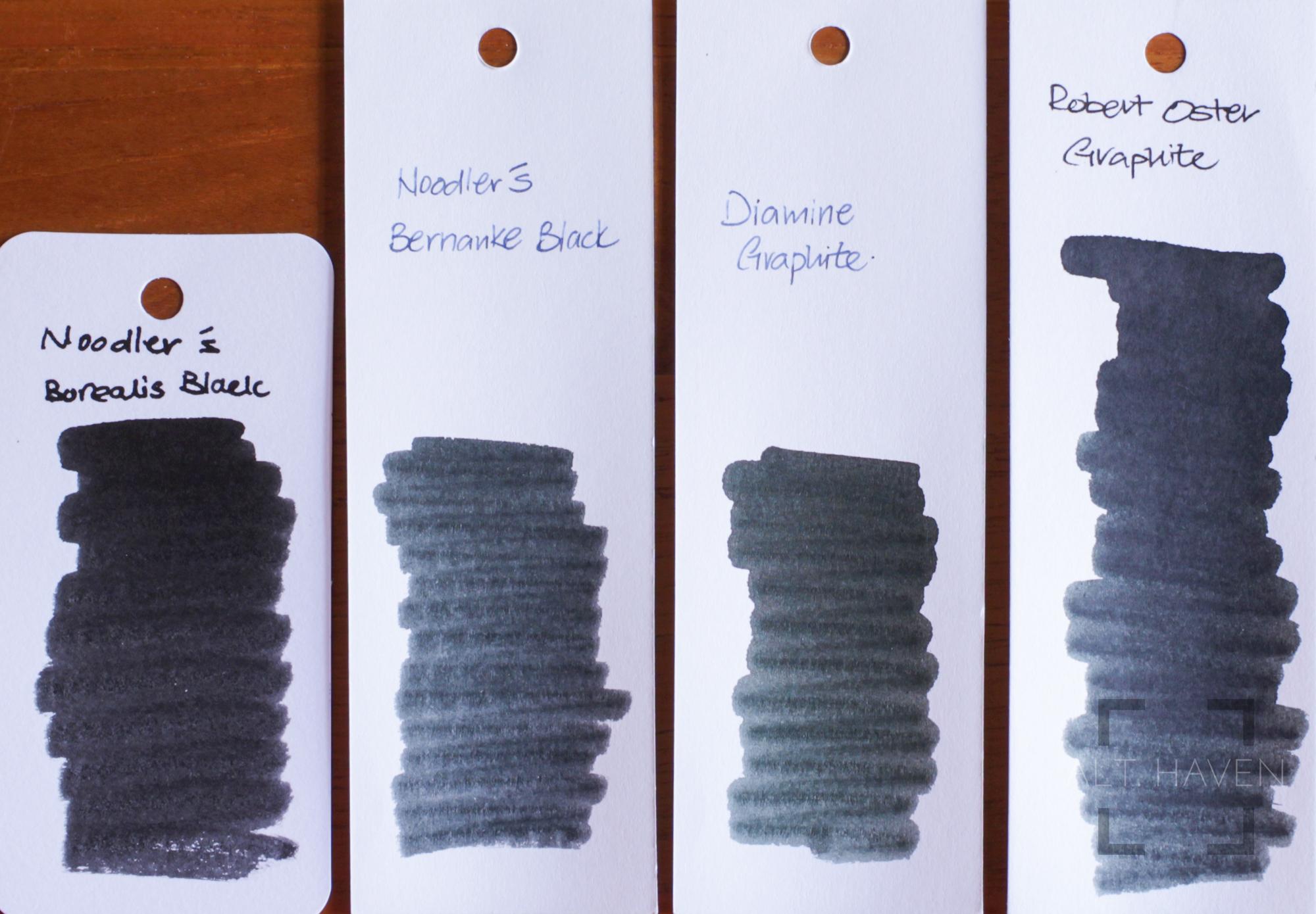 Noodler's Borealis Black-3.jpg