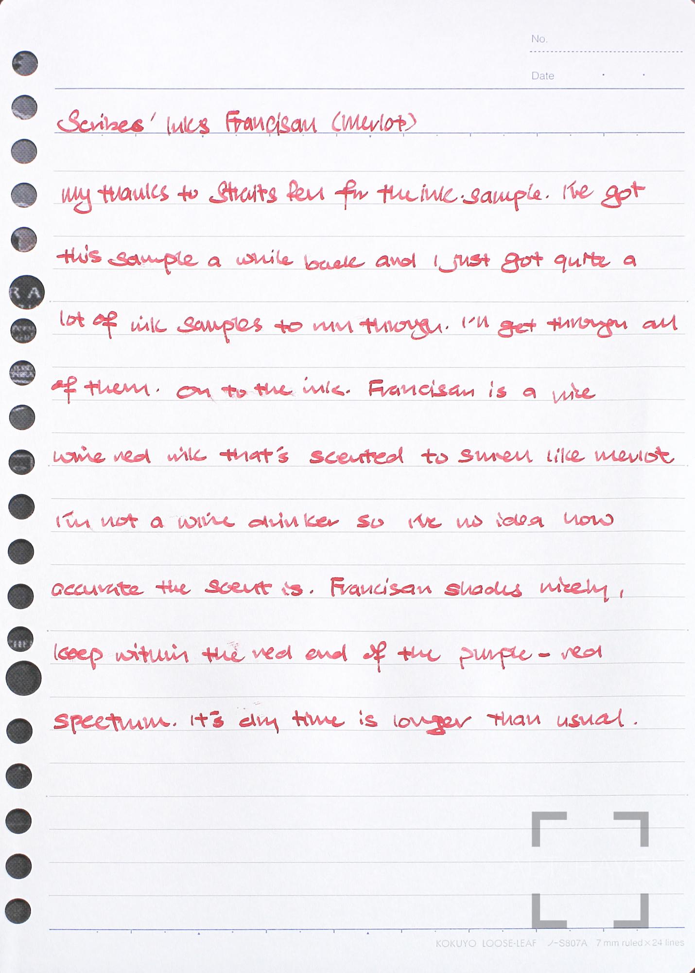 Scribes' Ink Francisan-2.jpg