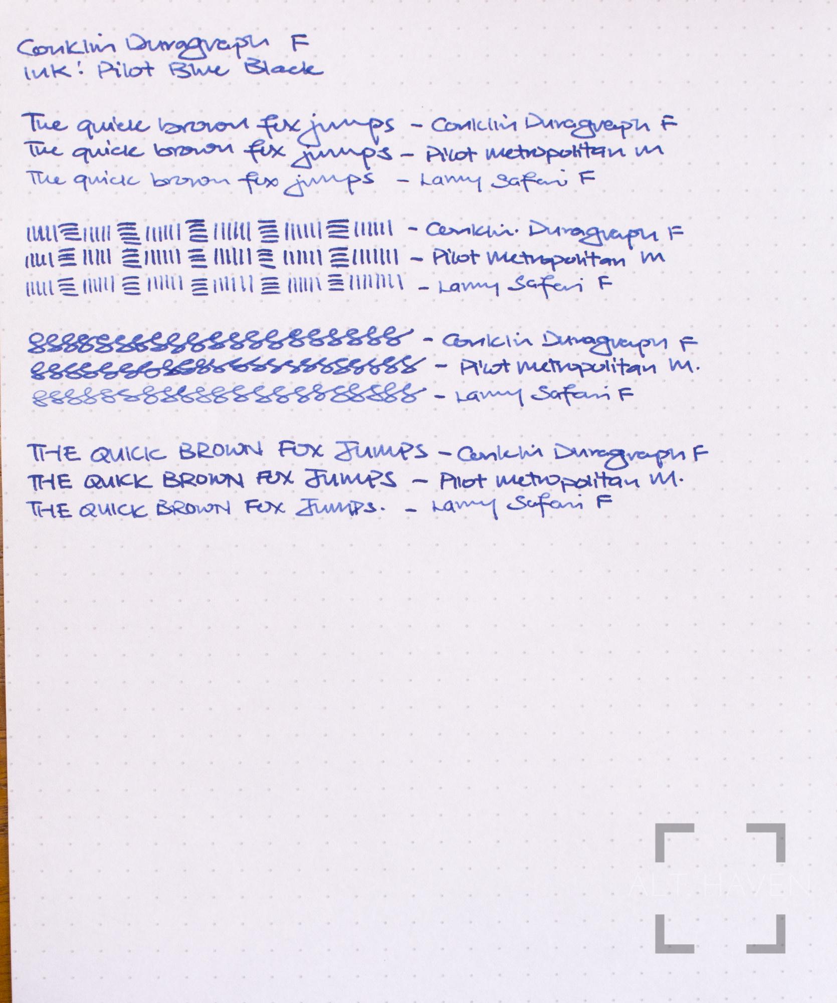 Conklin Duragraph.jpg