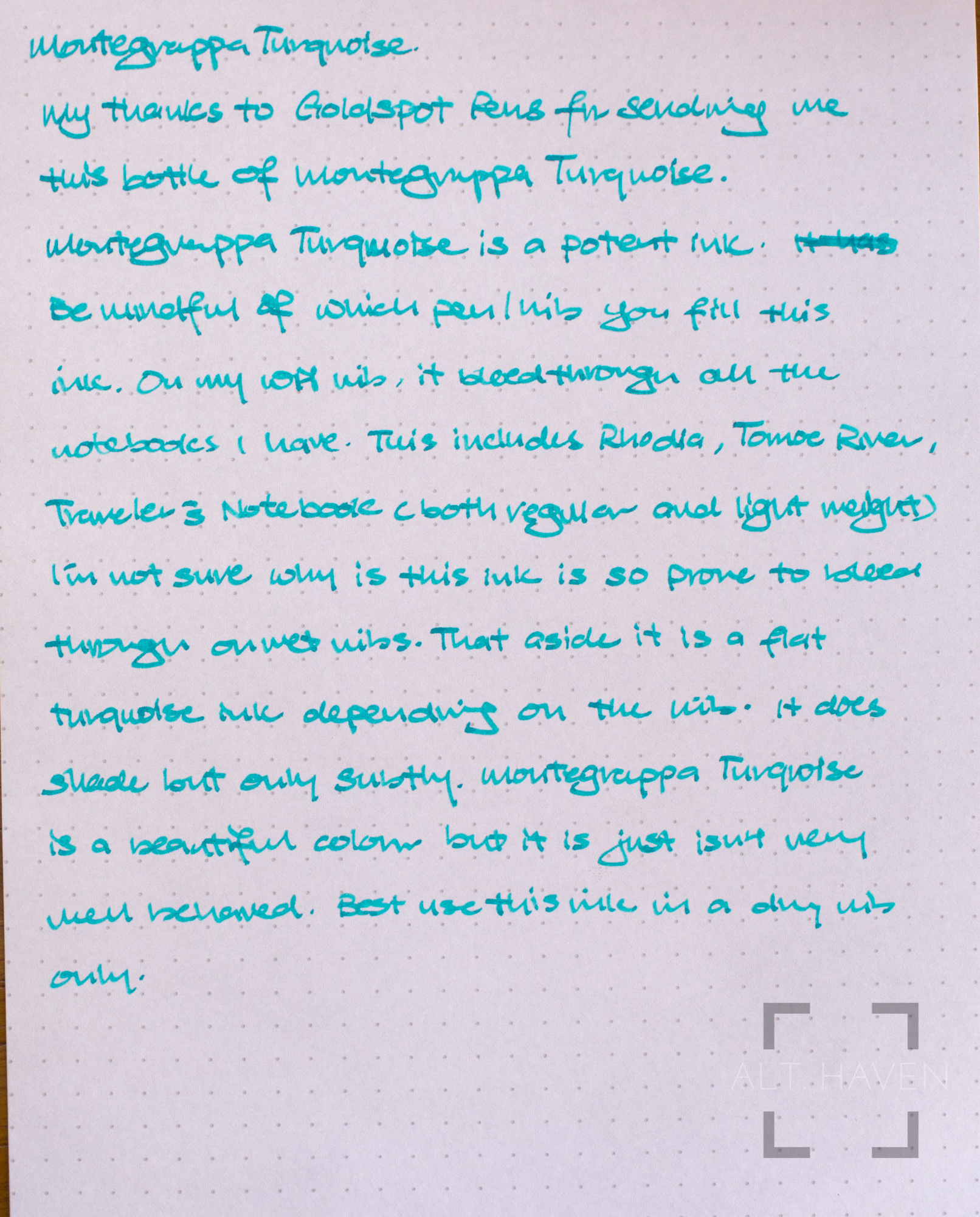 Montegrappa Turquoise-2.jpg