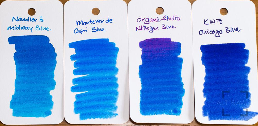 Noodler's Midway Blue-3.jpg