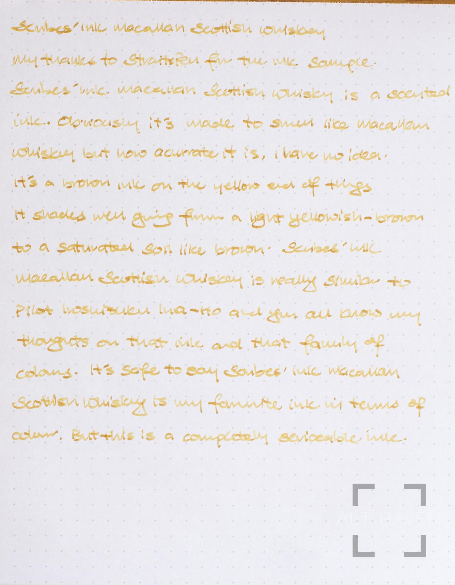Scribes Macallen Scottish Whiskey-2.jpg