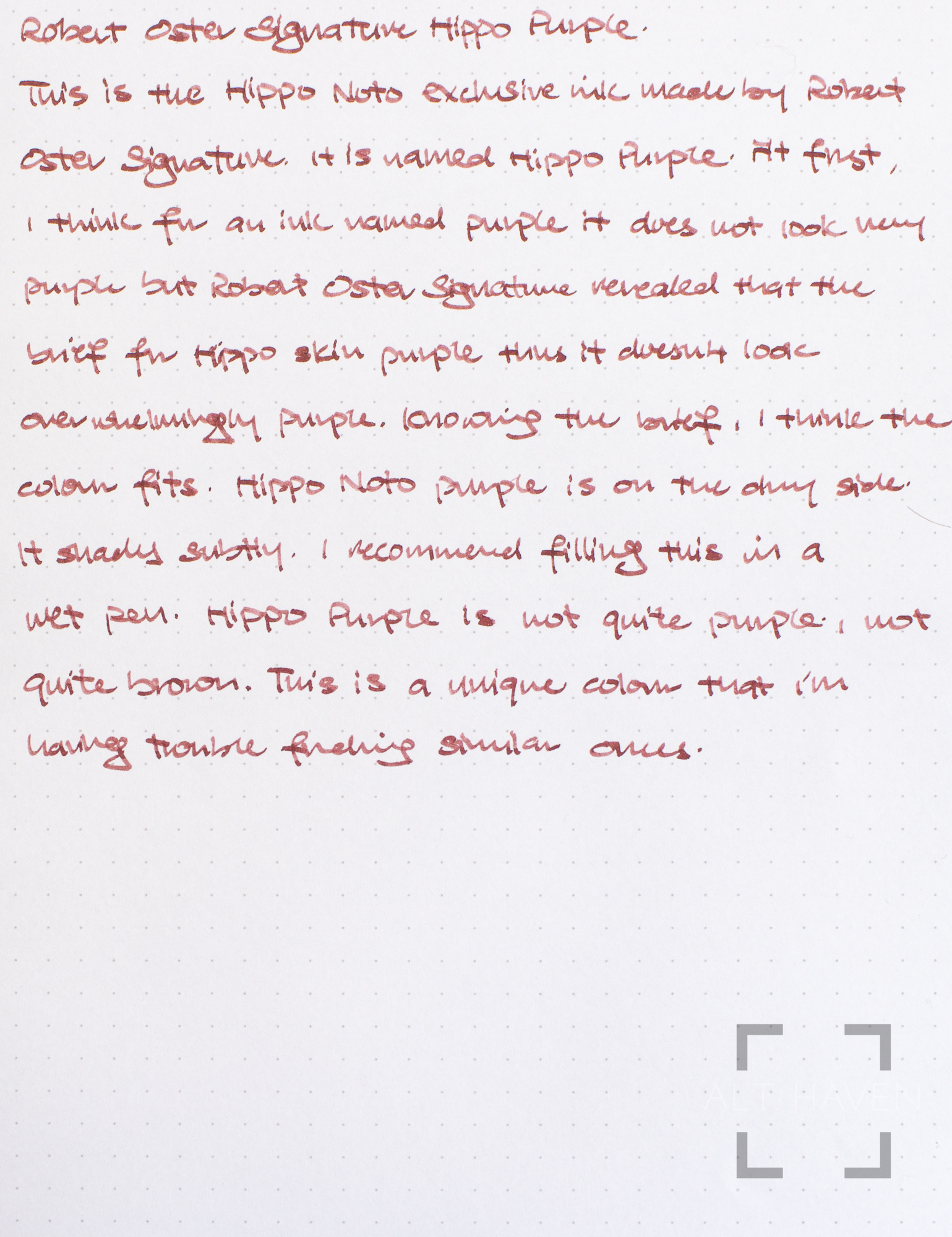 Robert Oster Hippo Purple-2.jpg
