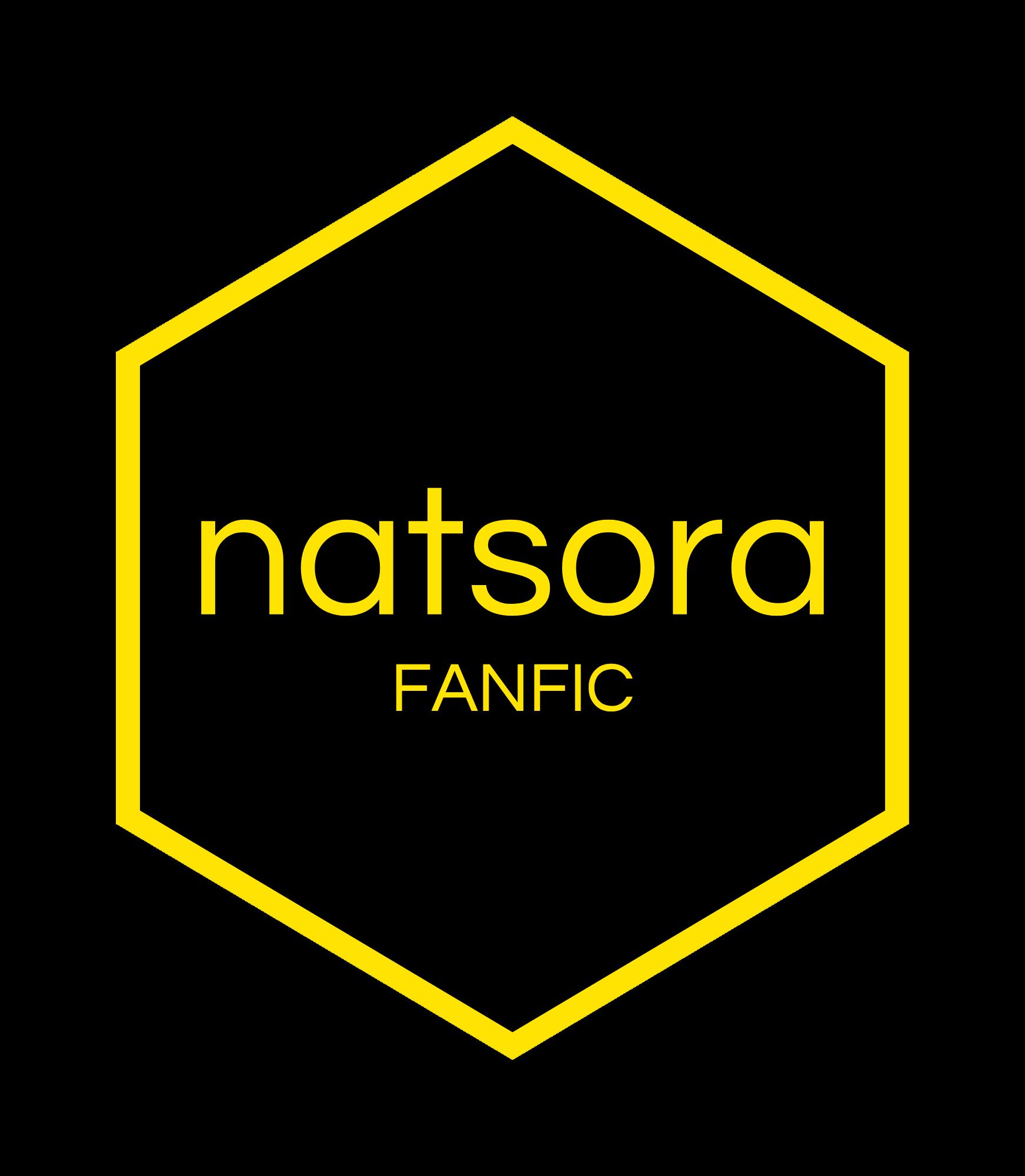 natsora-logo.png