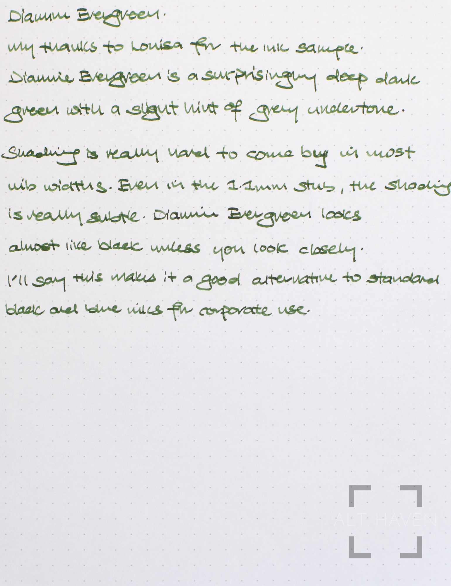 Diamine Evergreen-2.jpg