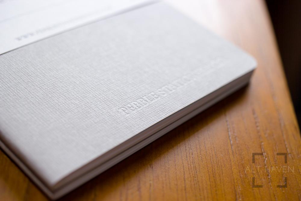 Pebble Stationary Notebook-5.jpg