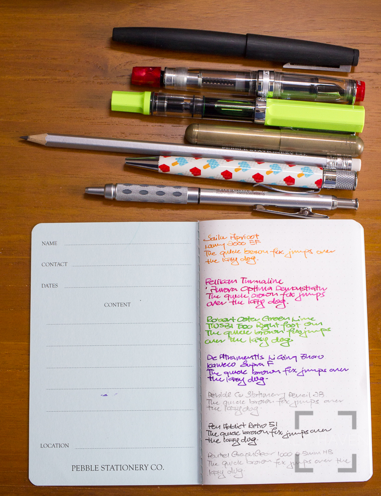 Pebble Stationary Notebook-10.jpg