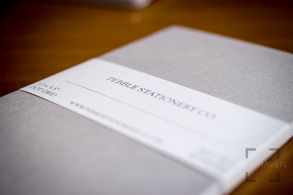 Pebble Stationary Notebook-3.jpg