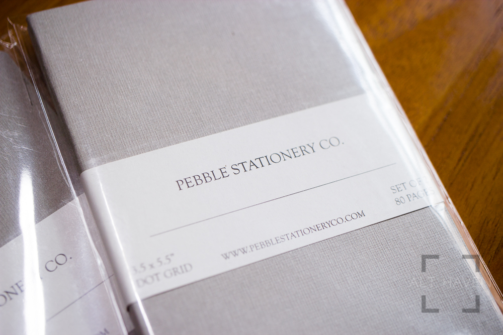 Pebble Stationary Notebook-2.jpg