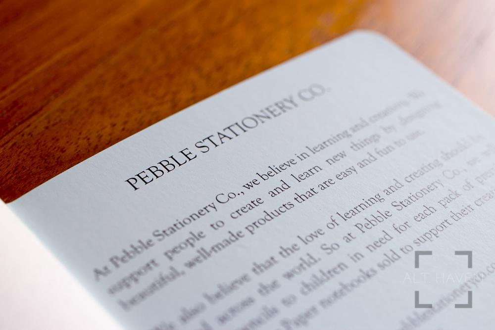 Pebble Stationary Notebook-7.jpg