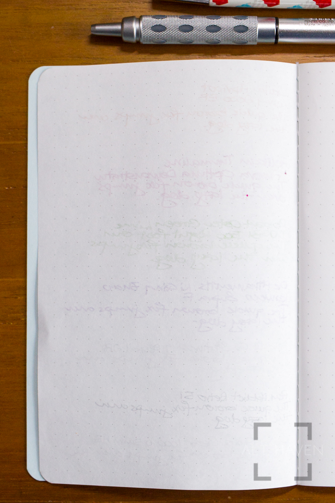 Pebble Stationary Notebook-9.jpg