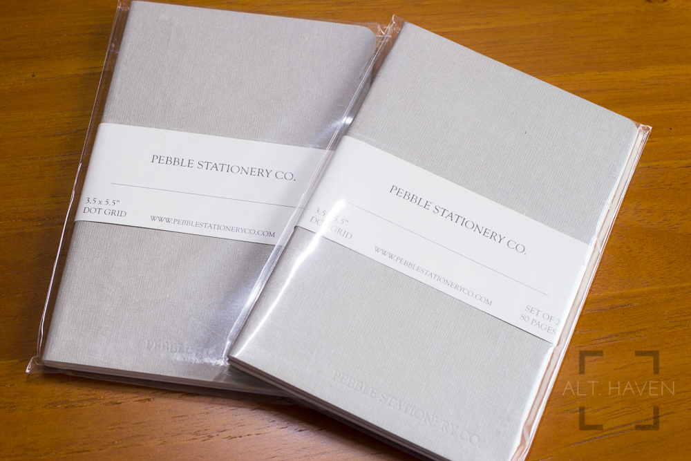 Pebble Stationary Notebook.jpg