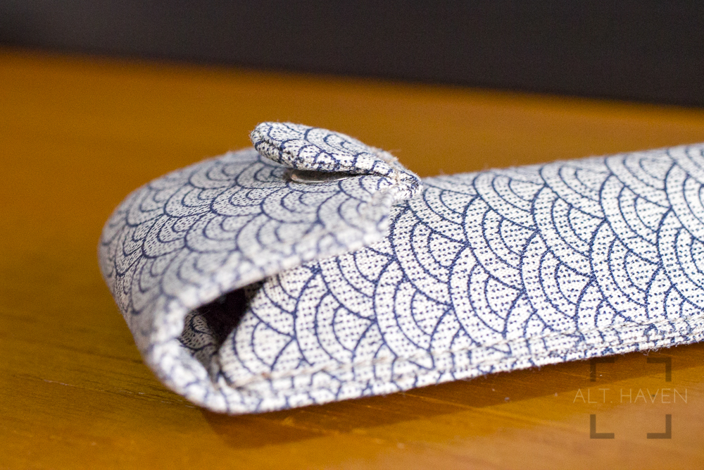 Musubi Pen Case-2.jpg