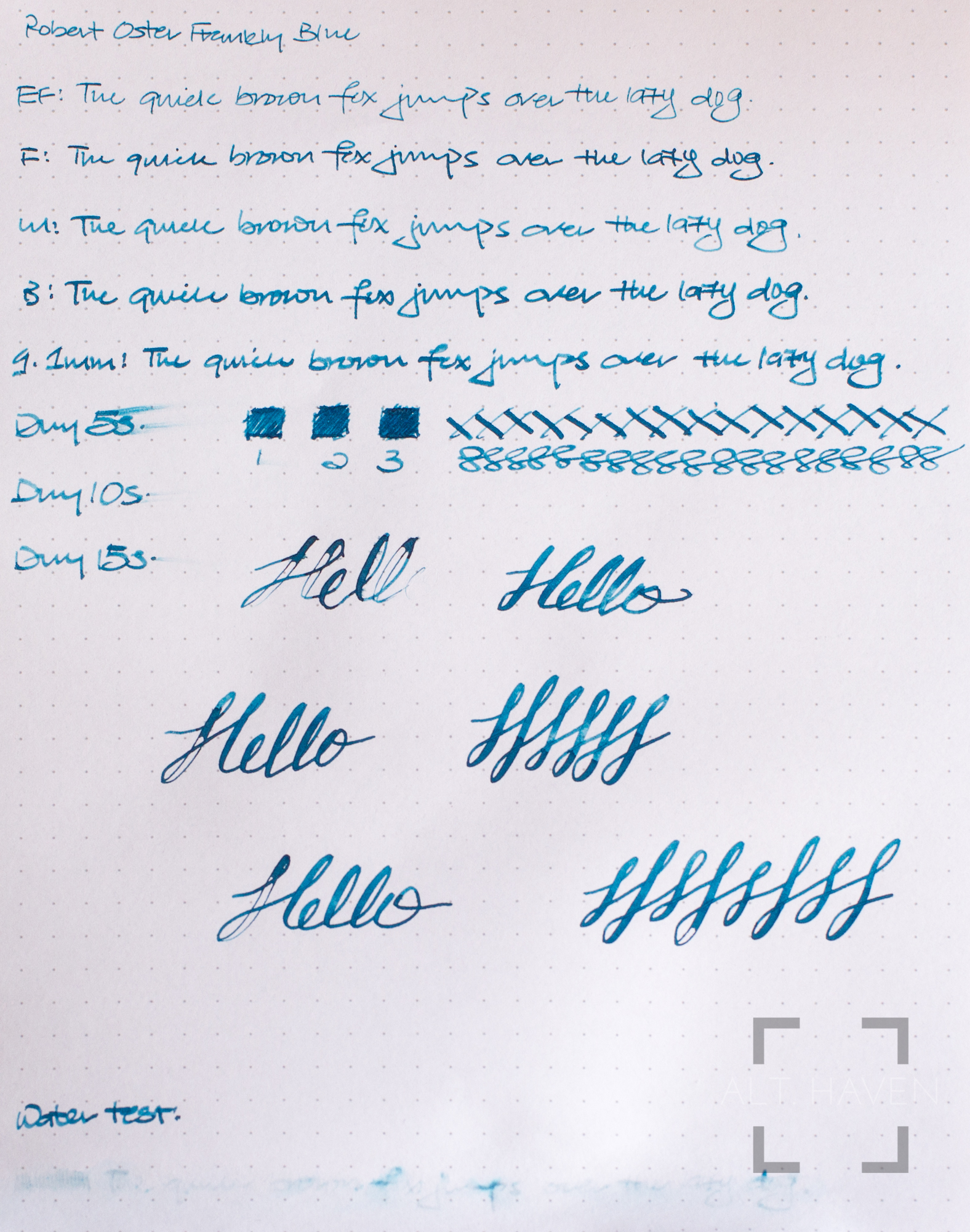 Robert Oster Frankly Blue.jpg