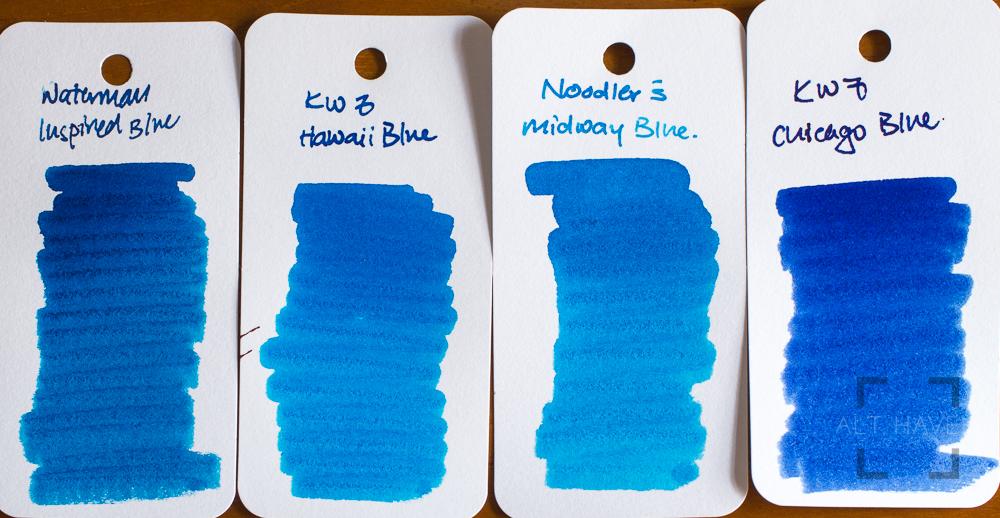 Waterman Inspired Blue-3.jpg
