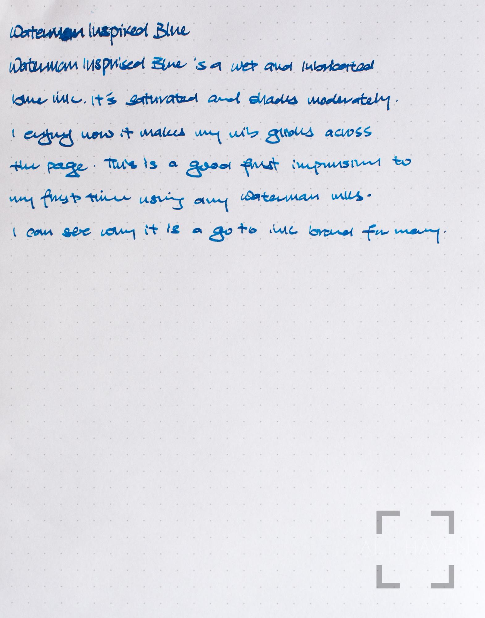 Waterman Inspired Blue-2.jpg