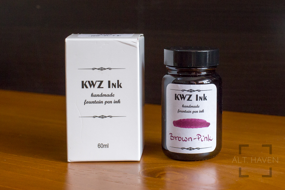 KWZ Brown Pink-2.jpg