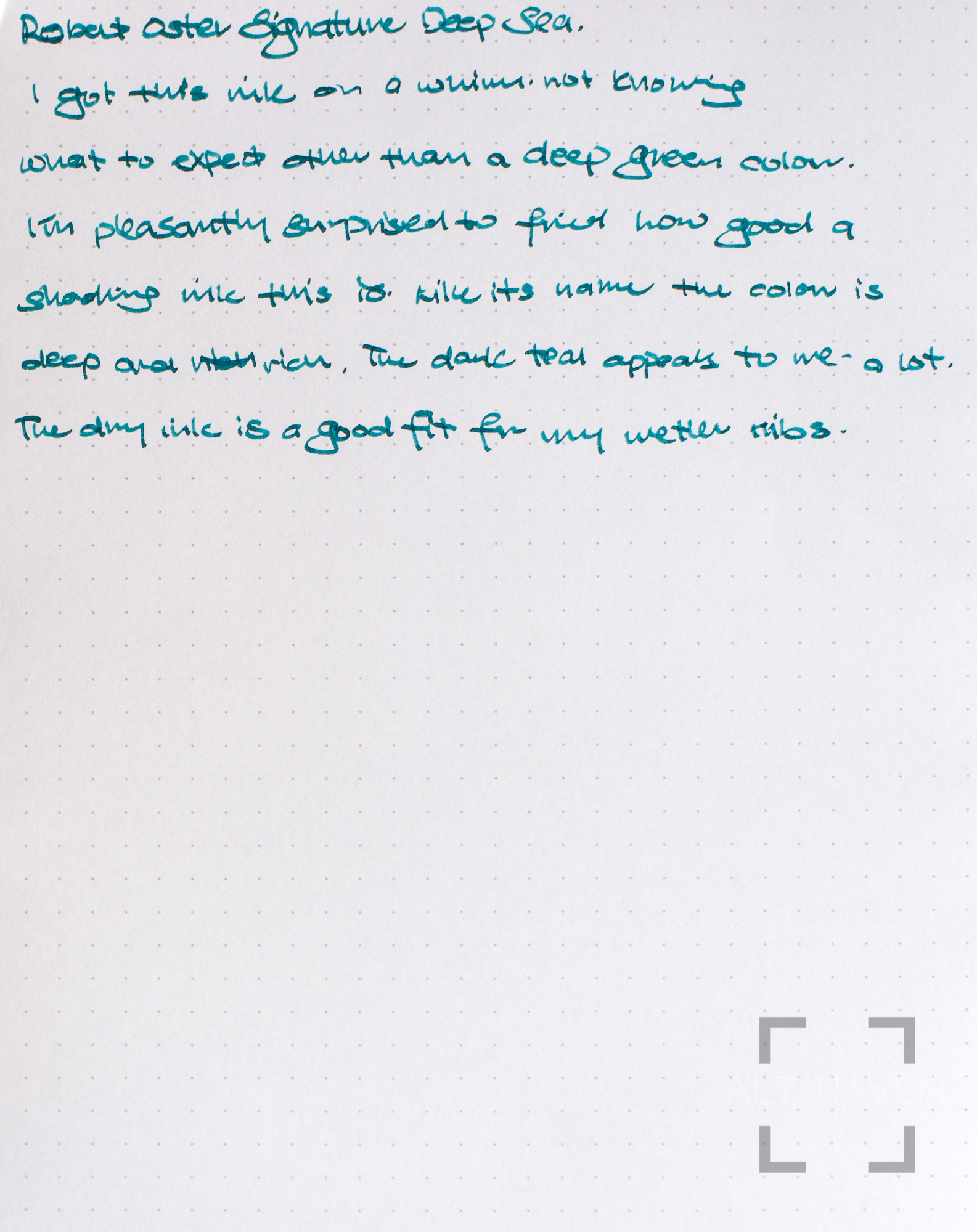 Robert Oster Deep Sea-2.jpg