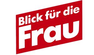 Schweizer Wochenzeitung  (Ja, das gabs wirklich mal...)