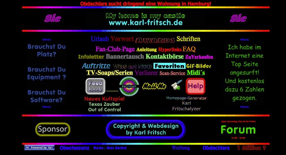 Bildschirmfoto 2013-06-03 um 08.55.25.png