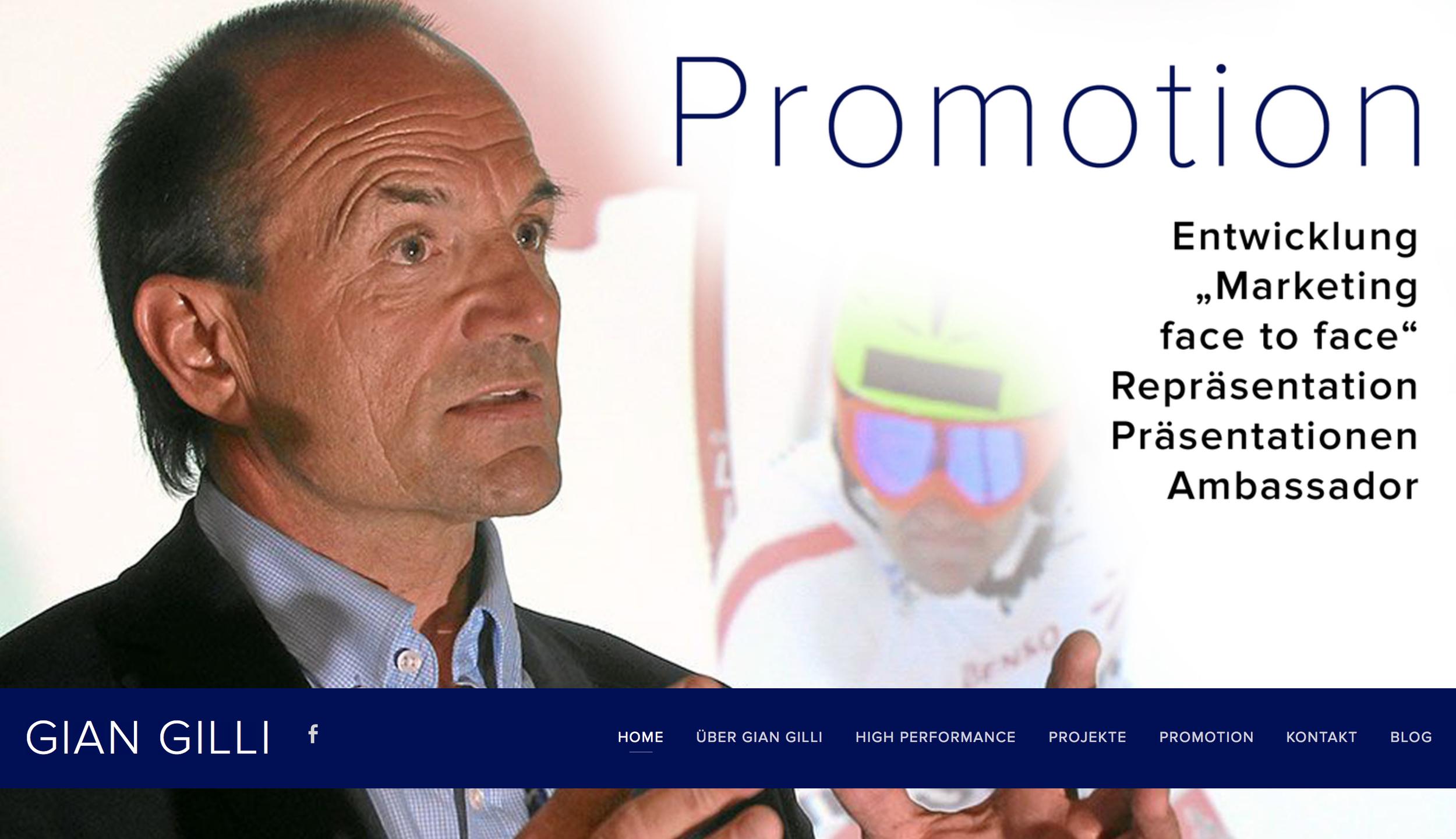 Website_IV_Gian_Gilli_by_JPR_Media_GmbH
