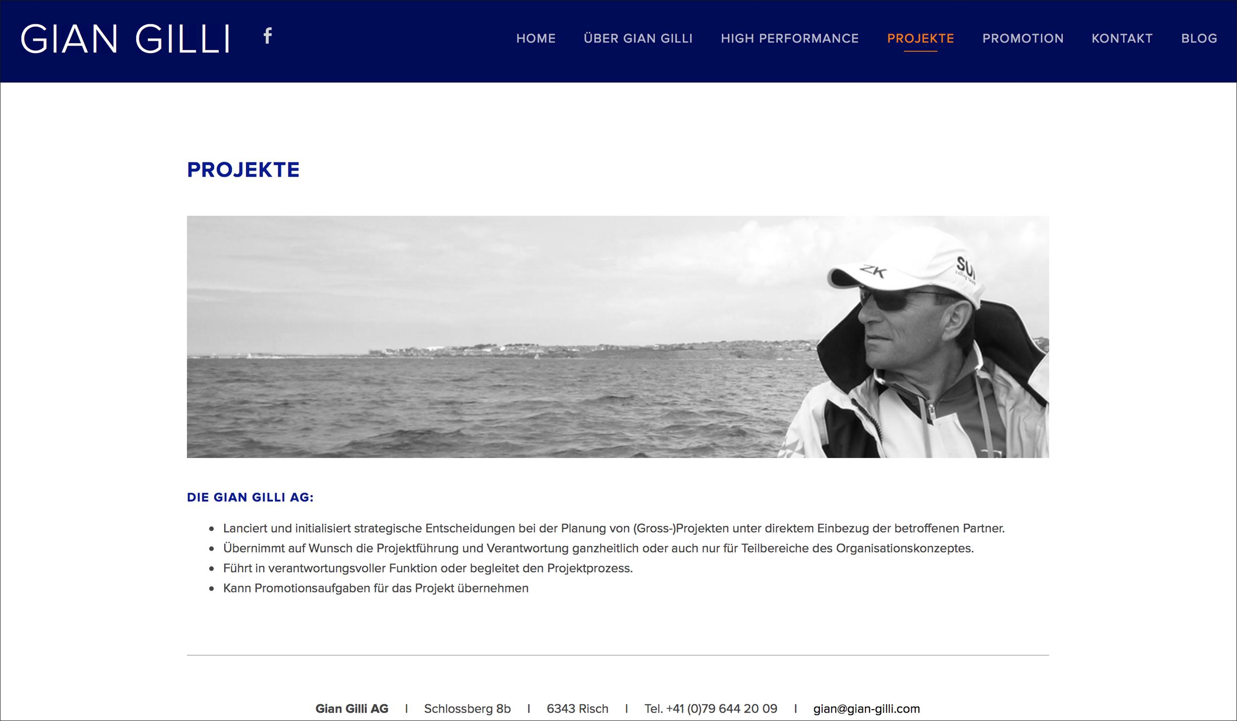Website_V_Gian_Gilli_by_JPR_Media_GmbH