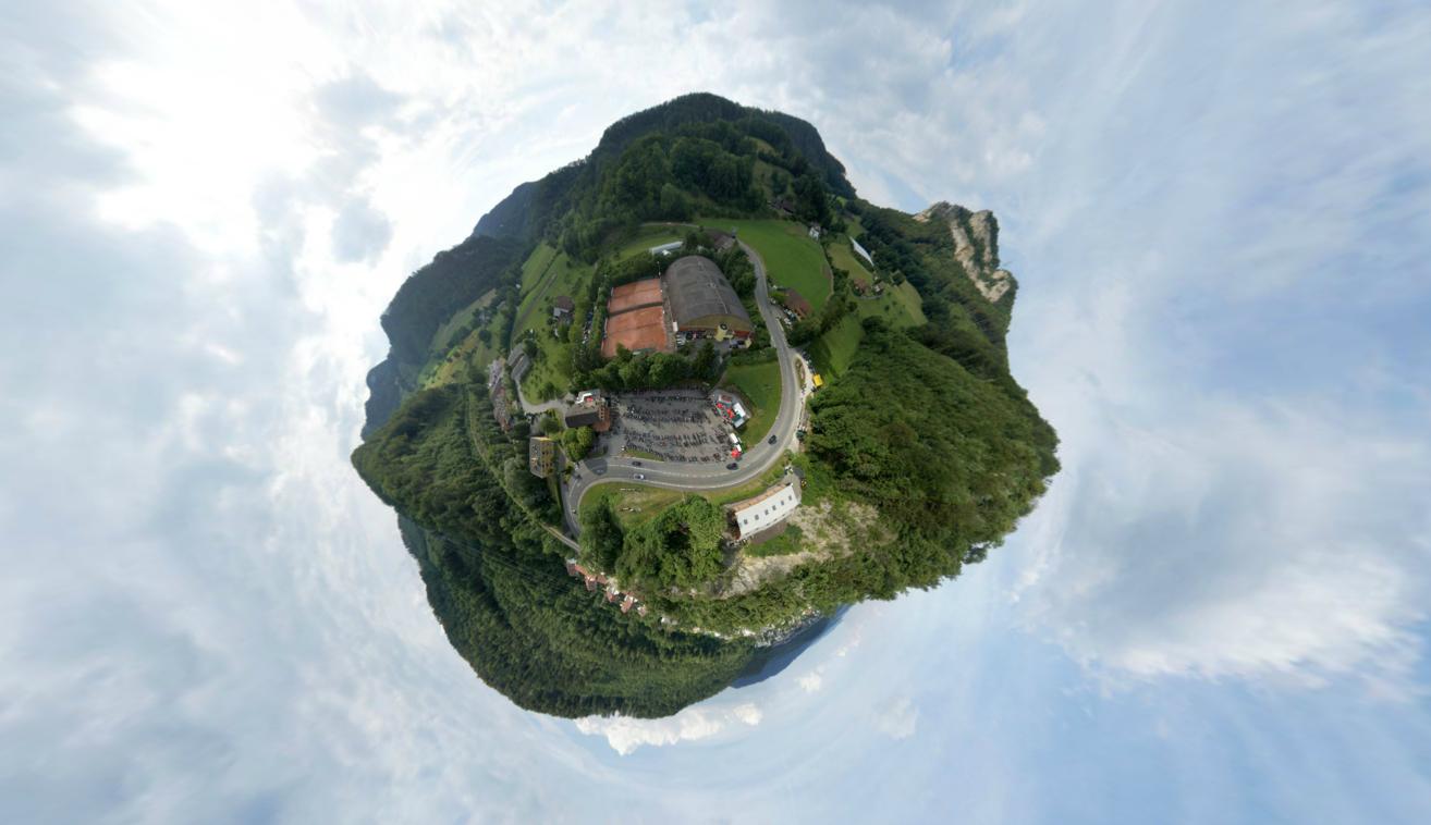 360-Grad-Panorama_Restaurant_Isebähnli_Trimbach©by_Jean-Pierre_Ritler/JPR-Media.info