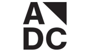 Festzeitschrift des Art Director Club Schweiz