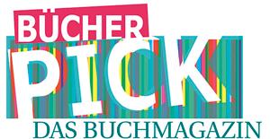 Schweizer Buchmagazin