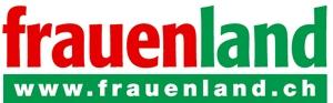 Magazin für die Schweizer Bäuerin und Landfrau