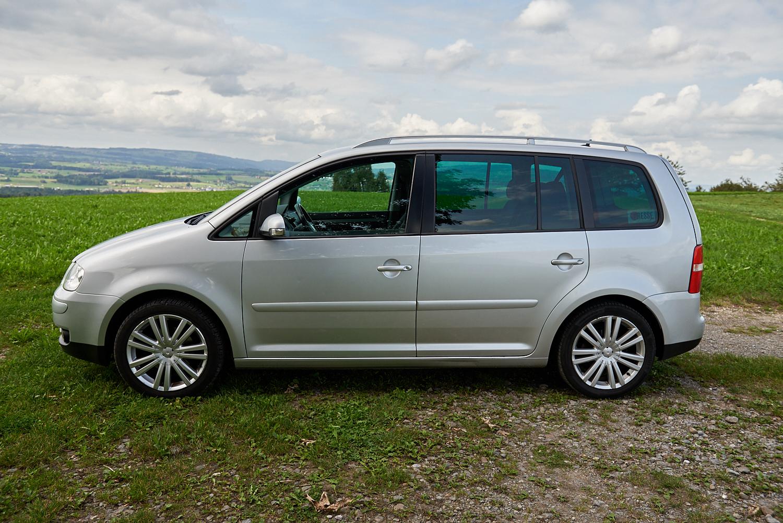 VW Touran_157.jpg