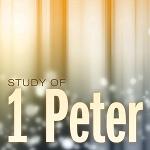 Are You Fighting God?  November 17, 2013  Pastor Andy Spohrer