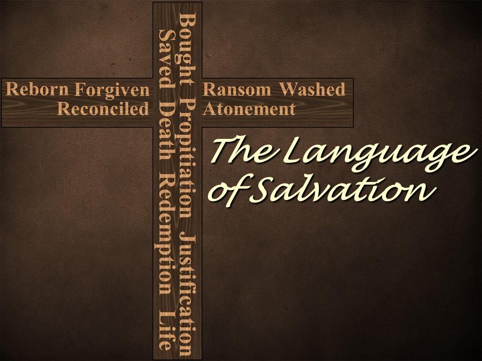 Language of Salvation.jpg