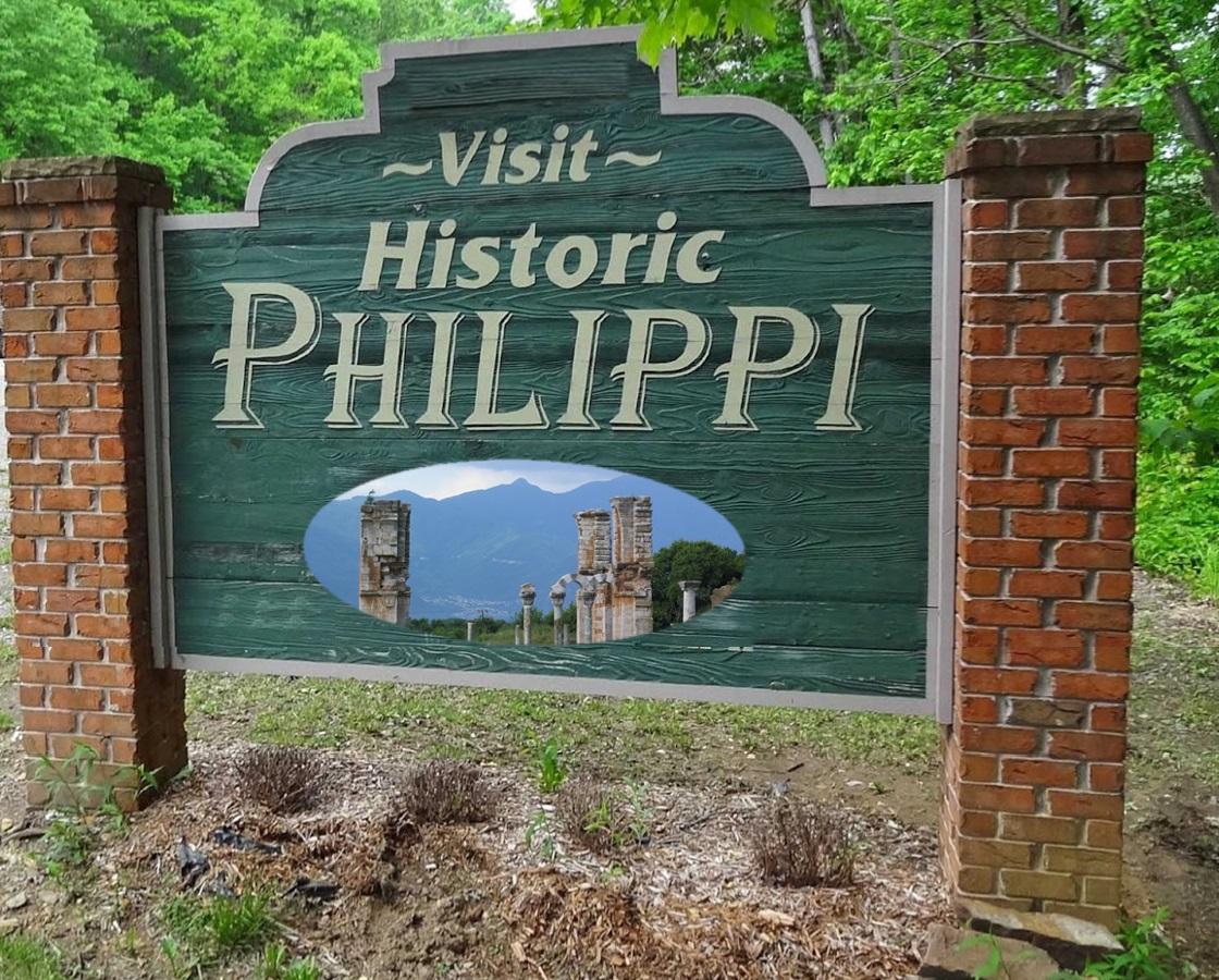 Philippi.jpg