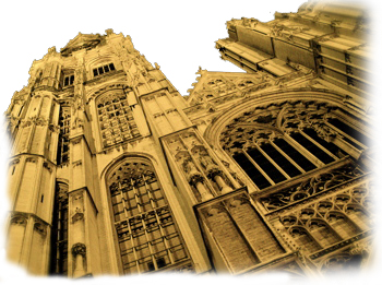 antwerp_church3.jpg