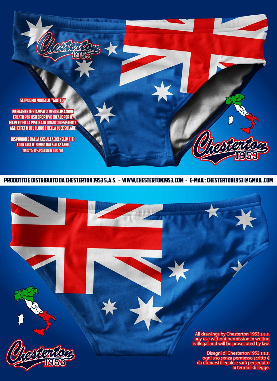 australia slip xl.jpg
