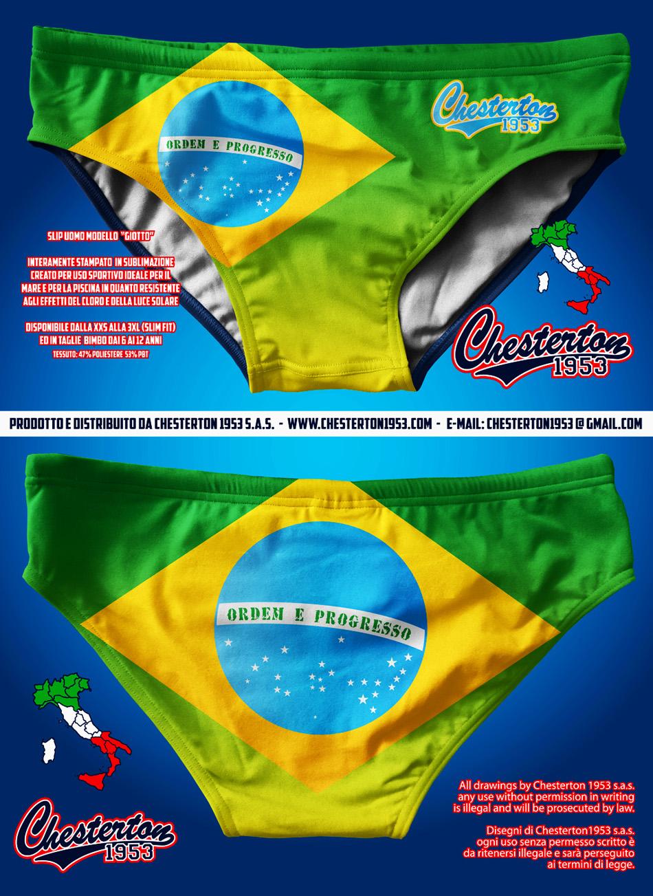 brasil slip xl.jpg