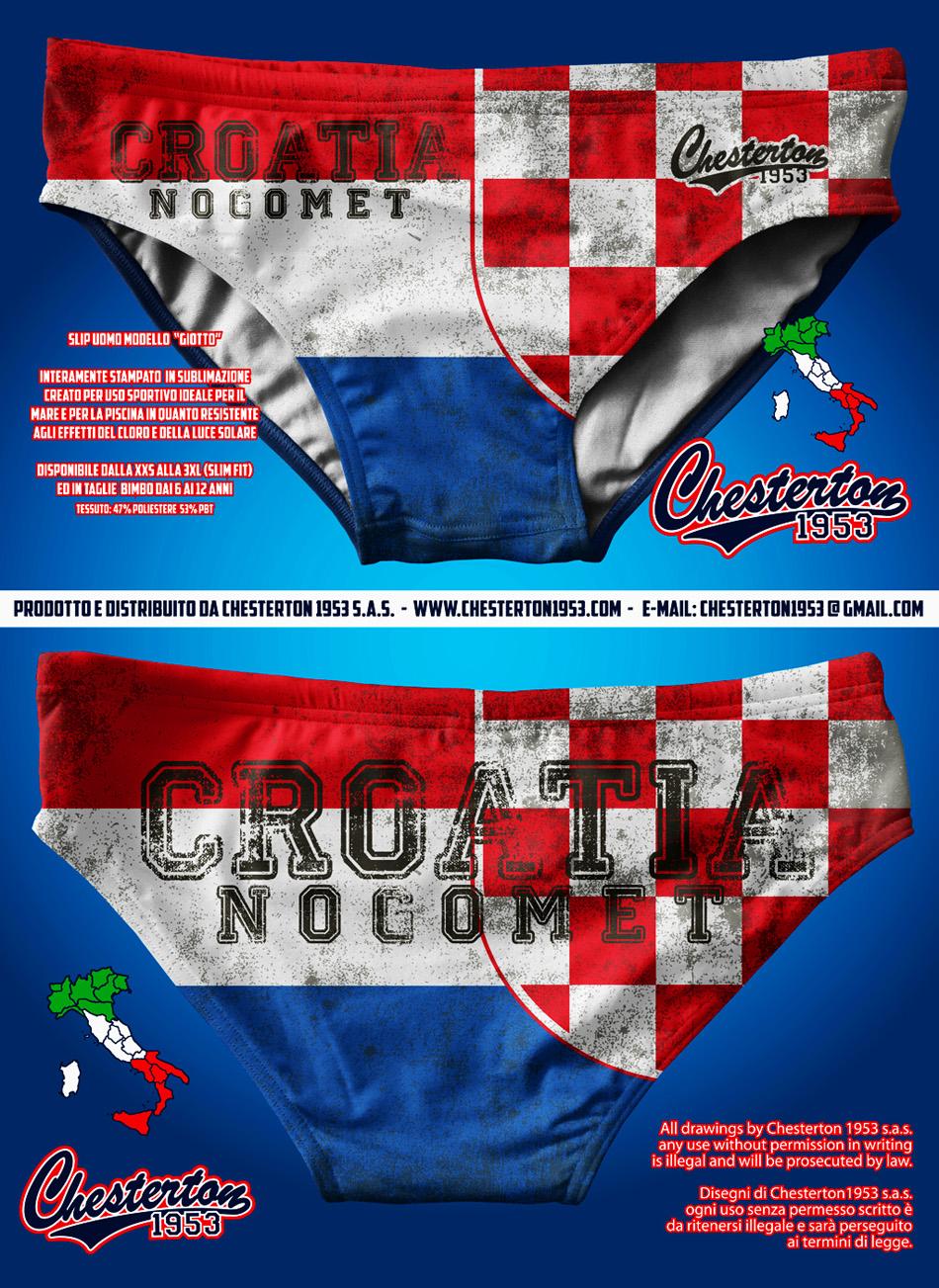 soccer 2014 slip croatia.jpg