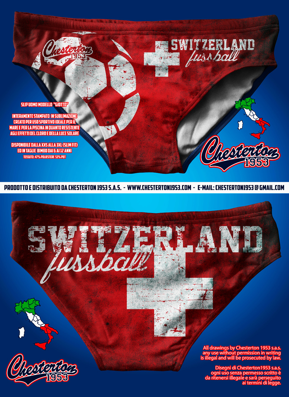 soccer 2014 slip switzerland.jpg