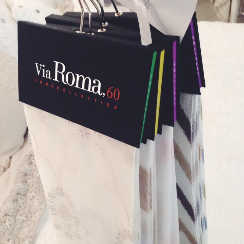 ViaRoma60-04.jpg