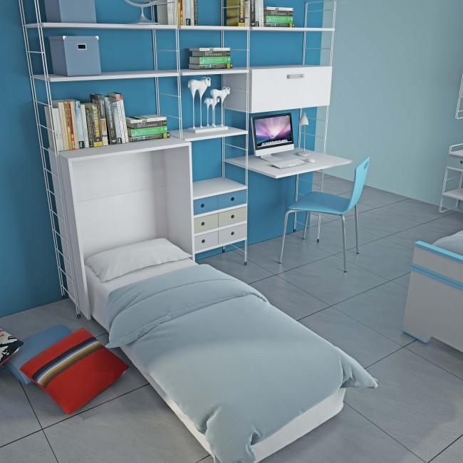 libreria-modulare-metallo-link-05_2.jpg