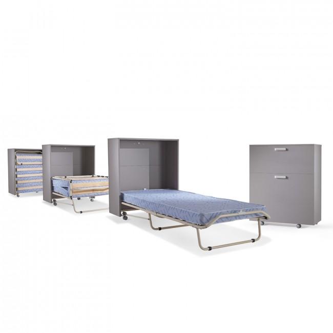 mobile-letto-singolo-scomparsa-link-00_3.jpg