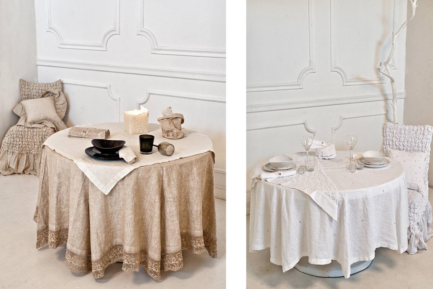 43-arte-pura-table-collection.jpg