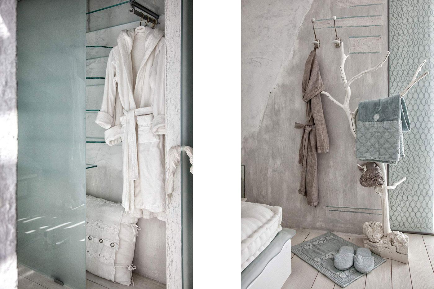 16-arte-pura-bath-collection.jpg