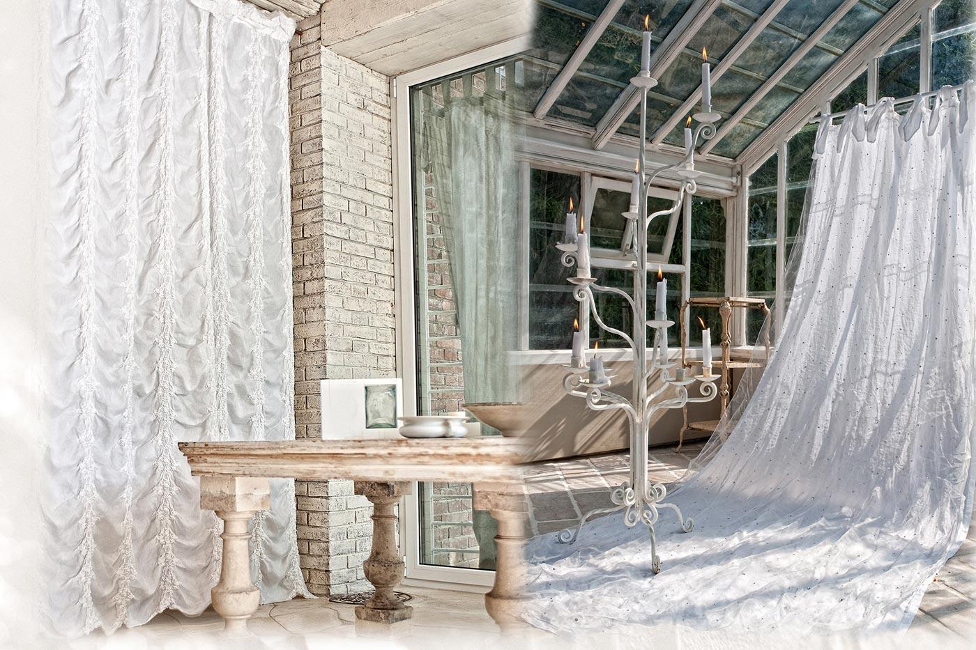 02-arte-pura-curtains-collection.jpg