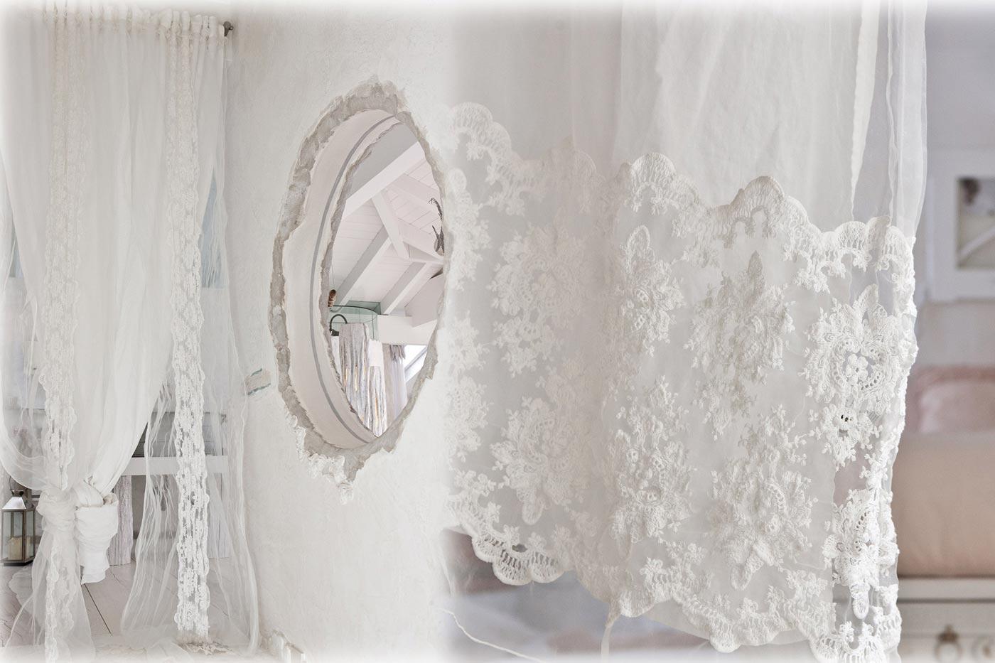 11-arte-pura-curtains-collection.jpg